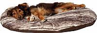 Trixie TX-37352 Timbo Cushion лежак для собак 80 × 55 cm