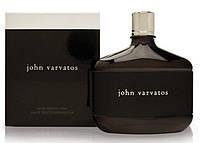 Мужская туалетная вода оригинал John Varvatos 75 ml  NNR ORGAP /62