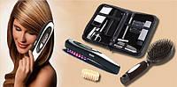 Уход за волосами, лазерная расческа power grow comb, Расчески для волос, для роста волос