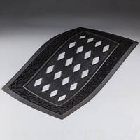 Резиновая основа под коврик  (76х46 см)