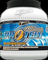 Концентрат сывороточного и молочного белка Ultimate Protein - 750 г