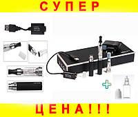 Электронные сигареты Ego CE4 650 mAh большой набор