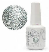 Гель-лак Harmony Gelish Emerald Dust 15 мл