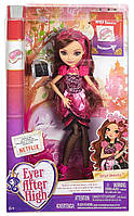 Кукла Ever After High First Chapter Briar Beauty Doll Браер Бьюти базовая