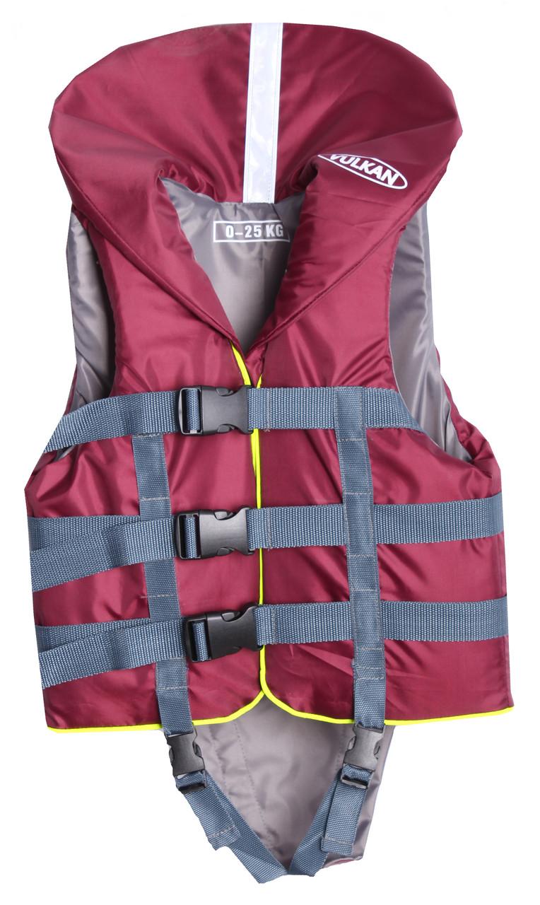 детские спасательные жилеты для лодок купить