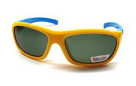Очки летние для детей