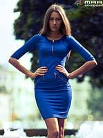 Красивые женские платья 08 (кэт) $, фото 1