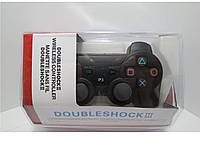 Джойстик для PS3 Double Shock 3