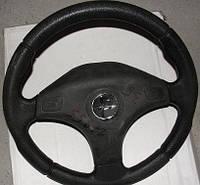 Руль ВАЗ 2101 - 2107 Вираж М-Спорт
