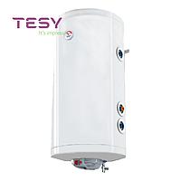 Комбинированный водонагреватель Tesy GCV 9S (L) 15044 20 B11 TSRP, 150 л.