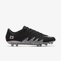 Копы Nike Hypervenom Phinish NJR FG 820122-006
