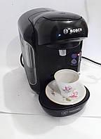 Кофеварка капсульная Bosch Tassimo Vivy