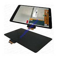 Матрица ASUS Nexus 7 ME370 + тач (модуль)