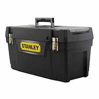 """Ящик для инструмента 40x20,9x18,3 см. """"STANLEY"""""""