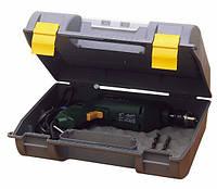 "Ящик для электроинструмента 35,9х13,6х32,5см. ""STANLEY"""