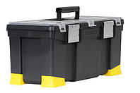 "Ящик для инструмента с органайзерами 55,6х25,7х24,8см.  ""Classic"" ""STANLEY"""