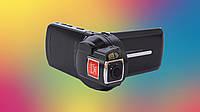 Видеорегистратор Car DVR H9000 FullHD 30fps/s