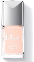 Лак-гель для ногтей Dior Vernis Gel Muguet №108