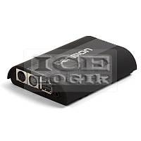 Автомобильный iPod/USB/Bluetooth адаптер Dension Gateway Pro BT для Volkswagen (GWP1V21)
