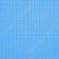 50 см х 170 см. Ткань Лен. Рулонные шторы, Тканевые роллеты.