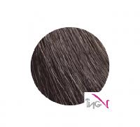 ING Крем-краска безаммиачная 4.22 интенсивно-фиолетовый каштановый, 100 мл