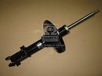 Амортизатор передний правый (Производство Mobis) 5466117250