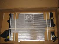 Радиатор VECTRA A 16/18/20 AT 88- (Ava) OLA2120