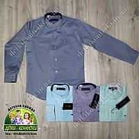 Рубашка Tommy Hilfiger для мальчика