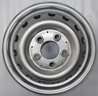 Диск колесный Мерседес Спринтер, Mercedes  Sprinter 313  R-15 (5 шпилек)