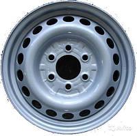 Диск колесный  Мерседес Спринтер, Mercedes  Sprinter 316  R-16 (6 шпилек)