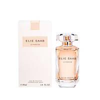 Elie Saab Le Parfum туалетная вода женская 50 ml