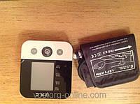 Автоматический тонометр BLPM-11, домашние тонометры, медицинская домашняя техника, для здоровья
