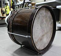 Барабан для народных коллективов d 41 см