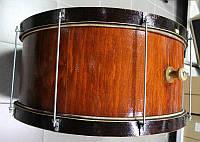 Барабан для народных коллективов d 72 см
