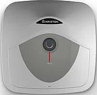 Электрический водонагреватель (бойлер) Ariston ANDRIS RS 10/3 (над мойкой)