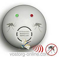 Отпугиватель AR-111 от комаров, отпугиватели насекомых,