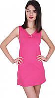 Ночная сорочка Nicoletta размер 2XL,3XL.5XL