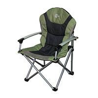 Стул-кресло раскладной FC 750  Скаут