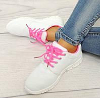 Женские кроссовки Хелена белый, фото 1