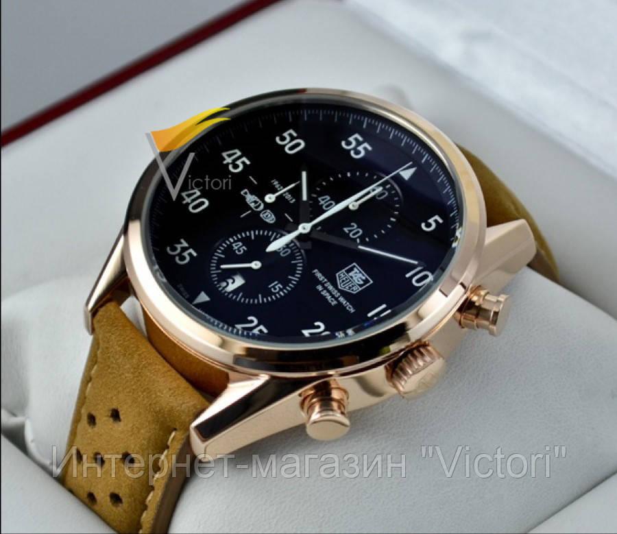 Копии швейцарских часов дешево Отличные наручные часы