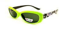 Солнцезащитные очки для детей Shrek Шрек