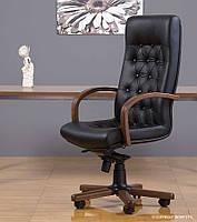 Кресло Fidel Lux Extra (Новый Стиль ТМ)
