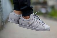 "Кроссовки Adidas SUPERSTAR Originals 80's City Pack ""Berlin"""