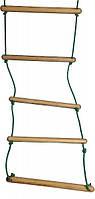 Веревочная лестница (ТМ SportBaby)