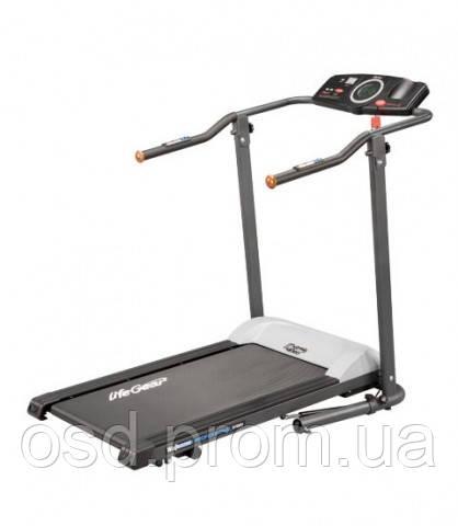 Беговая дорожка электрическая 97020 Walkease Professional, Life Gear (Тайвань)