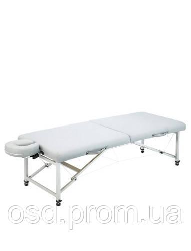 Массажный стол HouseFit HO-1006 (металлическая рамма)