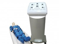 Аппарат прессотерапии UMS S 170 A