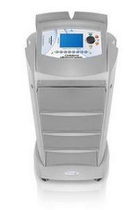 Аппарат для прессотерапии UMS DIGI Body Pressomassage 12