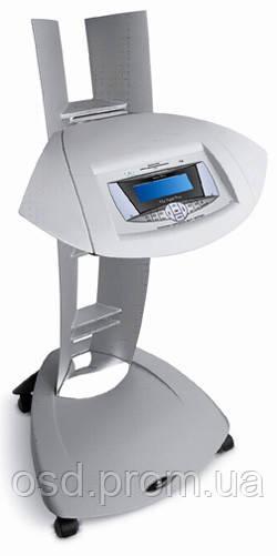 Аппарат для прессотерапии UMS Xilia Digital press