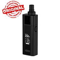 Электронная сигарета Joyetech Cuboid Mini Full Kit